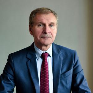 Krzysztof Silicki