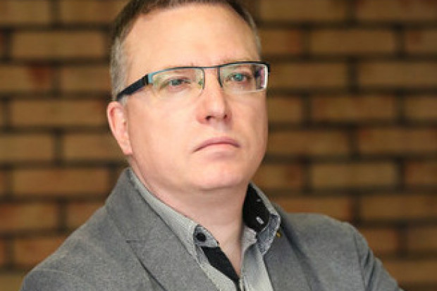 Robert Małłek