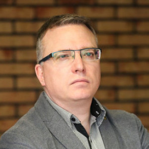 Robert Małłek - JSW Koks - prezes zarządu