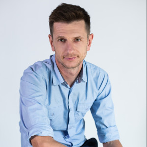 Rafał Abramczyk