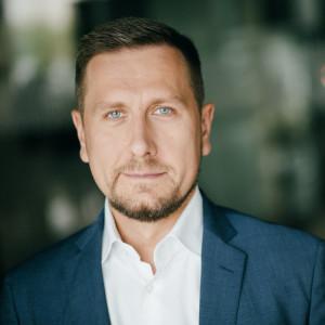 Jarosław Bator
