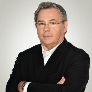 Andrzej Rosiński