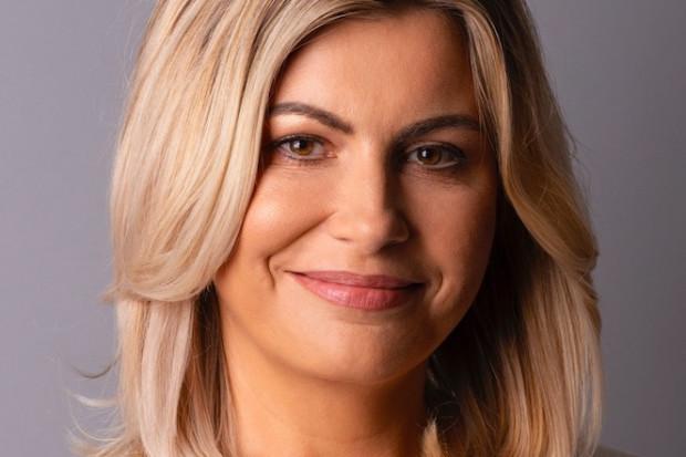 Monika Charamsa