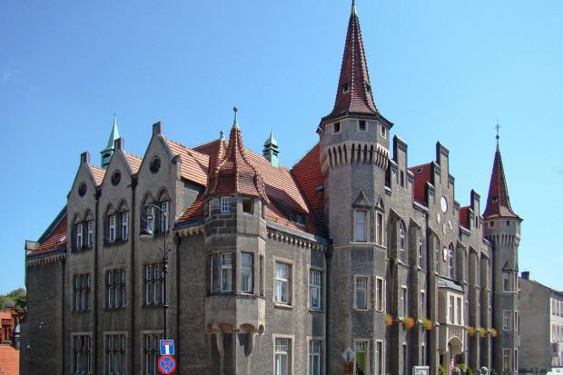 Okręg nr 2: Wałbrzych, Świdnica, Wałbrzych, Dzierżoniów