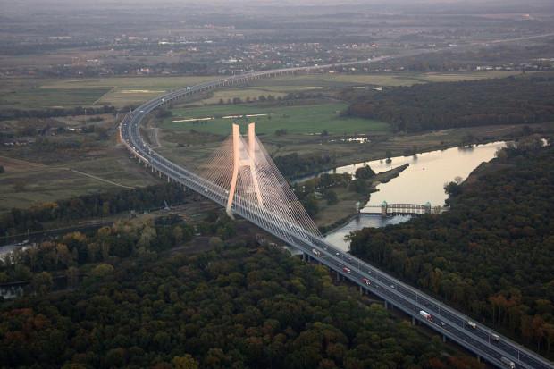 Okręg nr 3: Wrocław, Oleśnica, Oława, Trzebnica