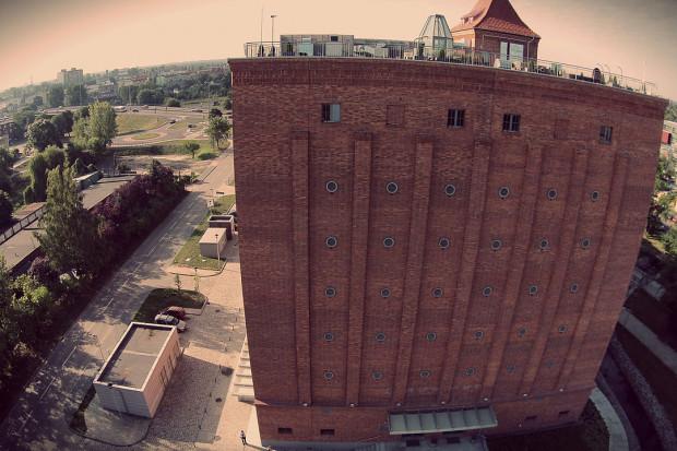 Okręg nr 5: Toruń, Włocławek, Grudziądz, Brodnica