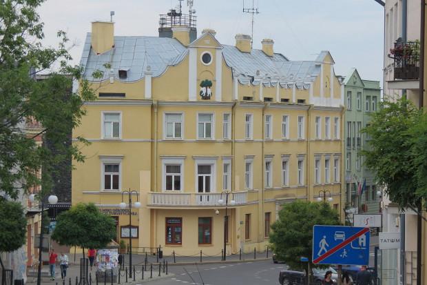Okręg nr 7: Chełm, Zamość, Biała Podlaska, Krasnystaw
