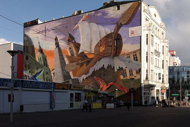 Okręg nr 9: Łódź, Brzeziny, Koluszki, Andrespol