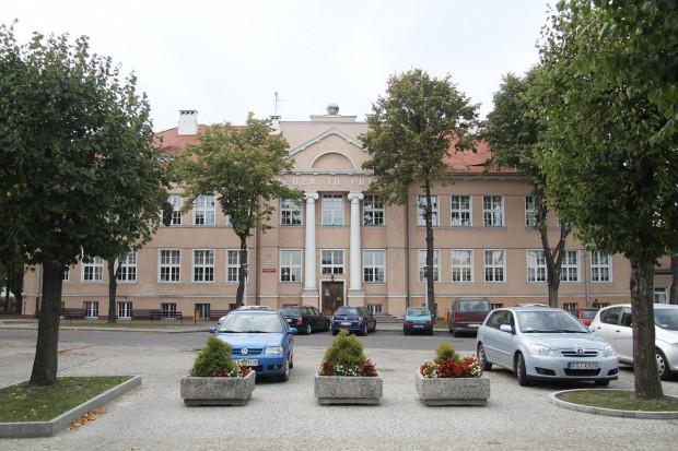 Okręg nr 11: Sieradz, Zgierz, Pabianice, Kutno