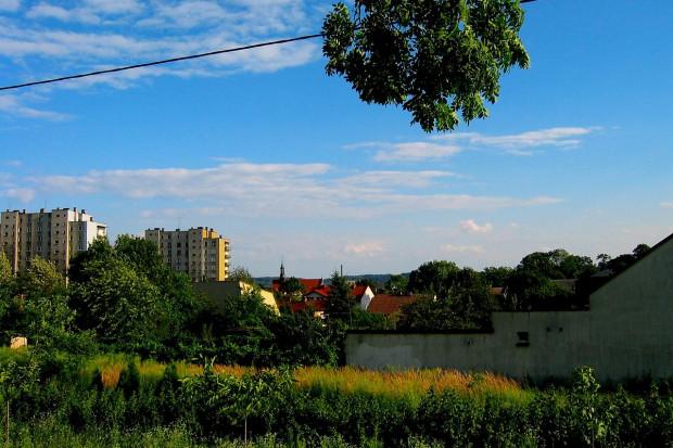 Okręg nr 12: Kraków I / Chrzanów, Oświęcim, Wadowice, Andrychów