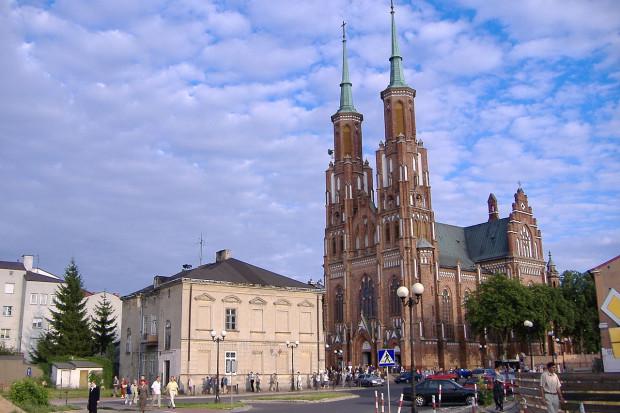 Okręg nr 18: Siedlce, Ostrołęka, Mińsk Mazowiecki, Wyszków