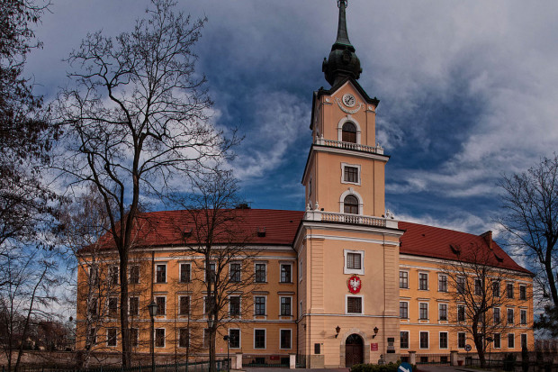 Okręg nr 23: Rzeszów, Tarnobrzeg, Mielec, Stalowa Wola