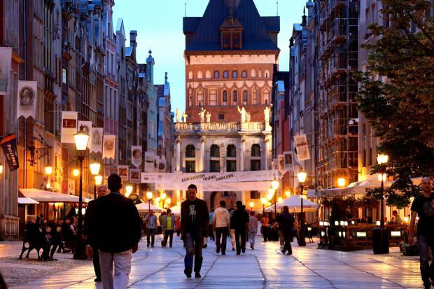 Okręg nr 25: Gdańsk, Sopot, Tczew, Starogard Gdański