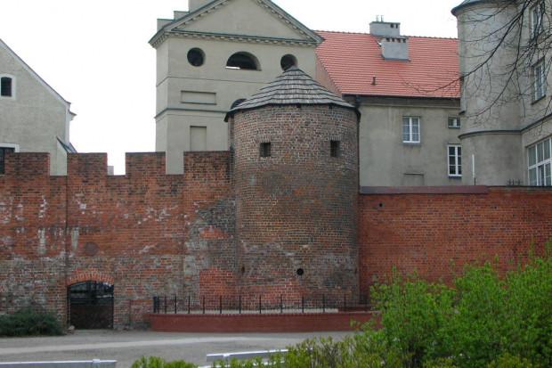 Okręg nr 36: Kalisz, Leszno, Ostrów Wielkopolski, Gostyń