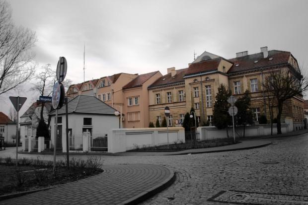 Okręg nr 37: Konin, Gniezno, Września, Turek