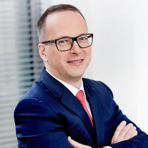 Radosław Biedecki