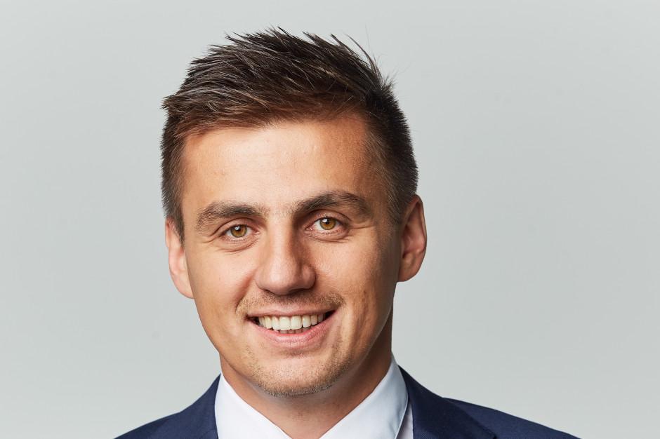 Paweł Florek