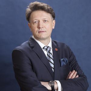 Mariusz Popławski