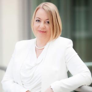Małgorzata Oleszczuk