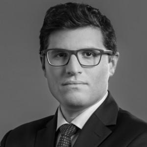 Alfio Mancani