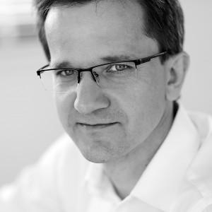 Wojciech Dziemianowicz