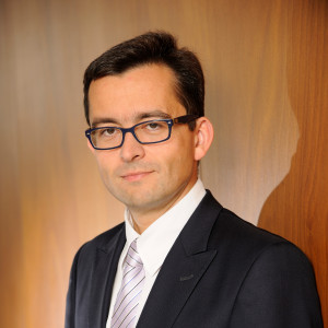 Maciej Kuźmierkiewicz