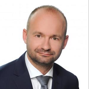 Paweł Hincz