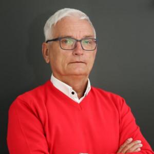 Andrzej Sokołowski