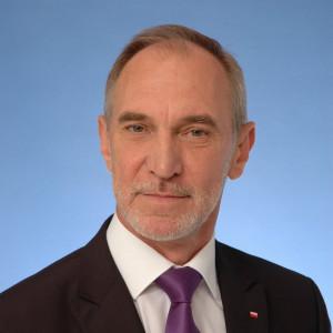 Zbigniew Babalski