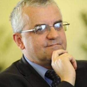 Adam Lipiński - Kandydat na posła w: Okręg nr 1