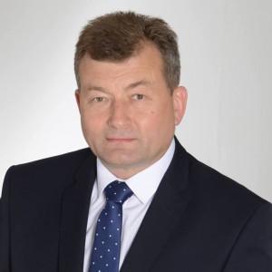 Jacek Pawlik