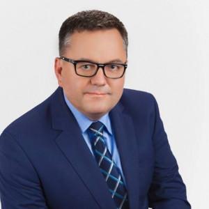 Jacek Karwan - Kandydat na posła w: Okręg nr 1