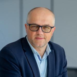 Paweł Tadejko