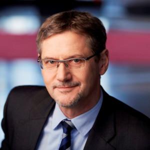 Janusz Cichoń