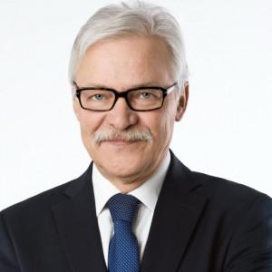 Tadeusz Zwiefka - poseł w: Okręg nr 4
