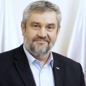 Jan Ardanowski