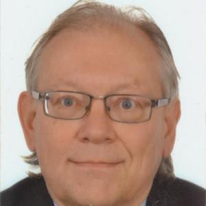 Jacek Szlachta