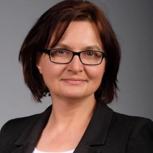 Anita Sowińska - Kandydat na europosła w: Okręg nr 6 - województwo łódzkie - Kandydat na posła w: Okręg nr 10 - poseł w: Okręg nr 10