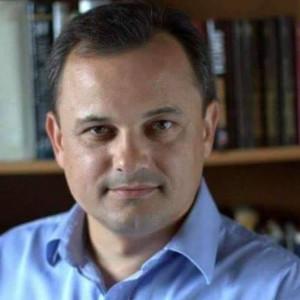 Artur Ostrowski - Kandydat na posła w: Okręg nr 10