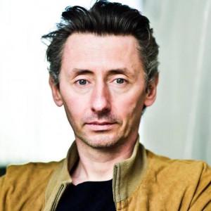 Maciej Gdula - Kandydat na posła w: Okręg nr 13 - poseł w: Okręg nr 13