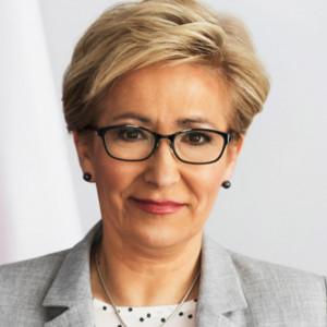 Maria Janyska