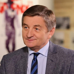 Marek Kuchciński - Kandydat na posła w: Okręg nr 22 - poseł w: Okręg nr 22