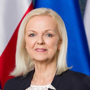 Bożena Borys-Szopa