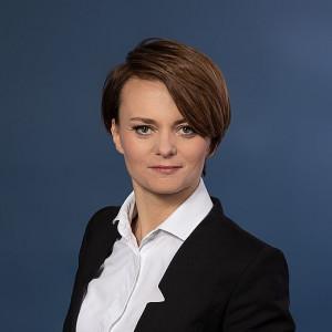 Jadwiga Emilewicz - Kandydat na posła w: Okręg nr 39