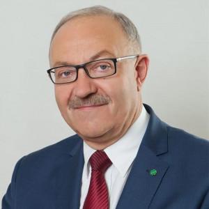 Mieczysław Kasprzak