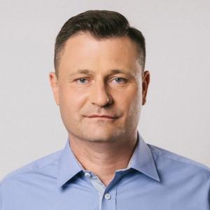 Krzysztof Paszyk