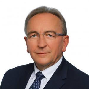 Wojciech Jankowiak - radny do sejmiku wojewódzkiego w: wielkopolskie