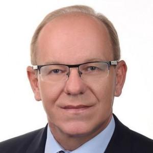 Wiesław Buż