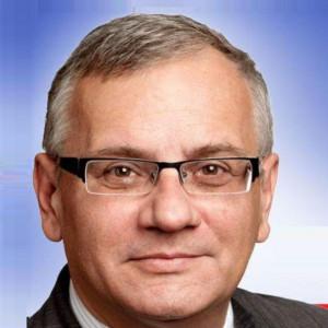 Zdzisław Wolski - kandydat na radnego w: Częstochowa - radny w: Częstochowa - Kandydat na posła w: Okręg nr 28