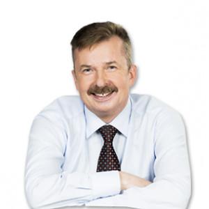Dariusz Wieczorek
